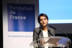 Source : Fondation de France
